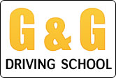 GNG Driving School