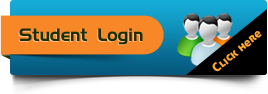 Students Login