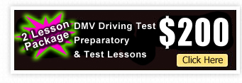 Driver Education, Classroom & BTW Training